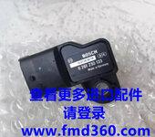 博世进气压力传感器进气压力传感器