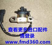 卡特继电器125-1302卡特挖机继电器广州锋芒机械