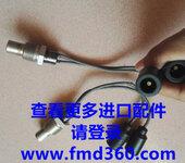 广州锋芒机械卡特温度传感器111-3194卡特水温传感器