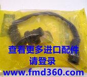 卡特原厂传感器卡特曲位传感器201-6617