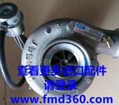 小松PC350-8MO增压器4039139小松原厂增压器
