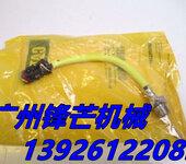 卡特温度传感器191-6587卡特传感器卡特电磁阀