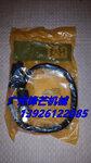 卡特压力传感器163-8515卡特传感器卡特电磁阀