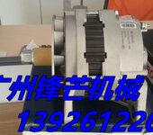 康明斯M11发电机214169