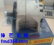 卡特330D挖机C9发电机卡特挖机原厂发电机图片