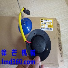 卡特320D燃油箱油位传感器481-6691、341-1842广州锋芒机械图片