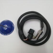 工程机械履带起重机零件锋芒机械供应GT20V增压器垫片图片