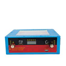 12v80ah锂电池组,12v80ah锂电池价格图片