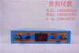 12v60ah锂电池价格
