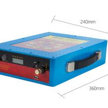 钓鱼灯锂电池,钓鱼灯锂电池价格