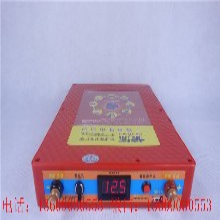 12v氙气灯锂电池价格多少钱