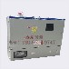 3P带漏电断电保护不锈钢防爆配电箱