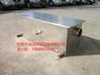 供应东莞小型油水分离器价格无动力油水分离器厂家