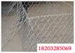 安平石笼网厂家供应石笼网箱格宾护垫雷诺护垫