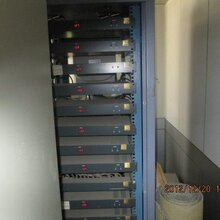佛山酒店电视系统前端设备图片