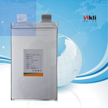 磷酸铁锂动力电池3.2V28ah磷酸铁锂电池