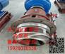 供应湖北天门工业泵ZBD150-100-400R橡胶泵和襄阳525循环泵配件
