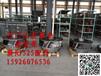 专业生产的襄阳525耐磨蚀脱硫泵全套配件.天门ZBD系列渣浆泵优惠促销