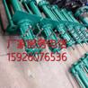 供应湖北天门65/80100R-LP液下渣浆泵整机叶轮护板等配件品质优良