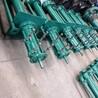 天门山友泵业50Q/65Q/80Q/100R-PM泡沫渣浆水泵及配件性能可靠
