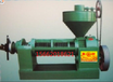 供应延安洛川菜籽榨油机械批发价格,洛川新式螺旋挤油机器厂家