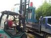 供應阿勒泰吉木乃新式胡麻榨油機器多少錢,吉木乃全自動榨油機廠家價格