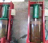 供应湖北武汉花生榨油机械设备销售地址电话,武汉家用型榨油设备厂家指导价格