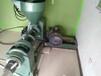 供应鹤岗萝北榨油机械大豆专用螺旋挤油机价格,萝北商用型榨油机器全套多钱