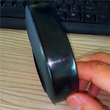 硅胶皮耳套航空皮耳套吸塑成型硅胶头戴式海绵皮耳套