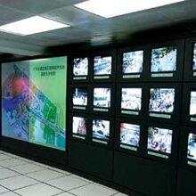 溧阳监控系统安装监控系统稳定性能好志存供