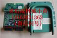 百色沃尔沃机组滤清器柴滤8193841油水分离的价格多少