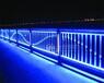 led線條燈對于亮化工程效果的影響