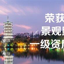 灯光亮化设计为特色民俗小镇锦上添花,打造夜游新名片