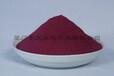 供应烘焙专用圣王牌60目-120目紫薯全粉