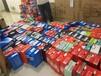 货源耐克阿迪新百伦运动鞋工厂直销高品质货源真标支持虎扑验货