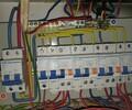 济南电工维修安装电路维修