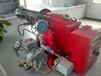 翰林厂家特价供应各种型号燃烧机,质量保证,价格优惠