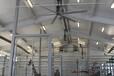 舒韩大型工业风扇-舒韩通风设备