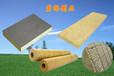 复合岩棉板施工方案A级外墙憎水岩棉板