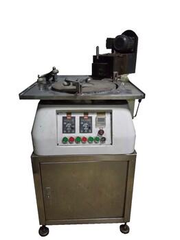 JSL-380小型自修盘研磨机、小型研磨抛光机