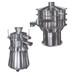 干燥设备2016新能源材料ZS系列振荡筛