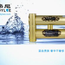 商务净水器品牌排行榜