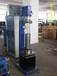 佛山非标焊接厂家订做非标自动焊接设备订做非标自动焊接设备厂家实惠
