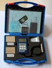 供应东如DR360/380两用涂镀层测厚仪磁性漆膜测厚仪厂家现货
