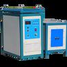 永达高频焊机在空调制冷行业应用
