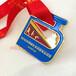 供应锌合金压铸镀金奖牌马拉松运动会烤漆奖牌金属奖牌定制
