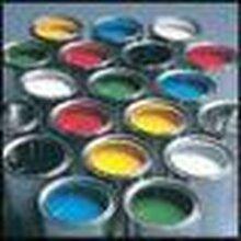 惠州高價回收庫存積壓油墨油漆助劑圖片