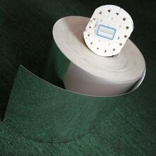 珠光PET灯箱反光纸、散光纸、反光片成型定做图片
