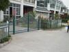 贵州专业生产锌钢护栏镀锌防护网防生锈不锈钢阳台护栏