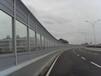 贵州市政护栏道路交通护栏厂家